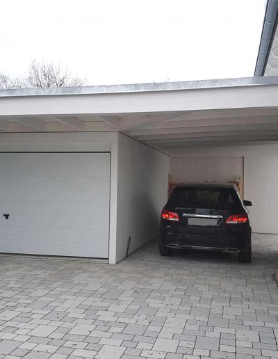 Carport (8)